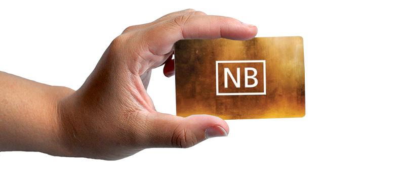 nb_gc